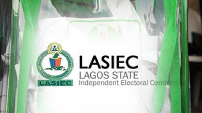 LASIEC releases timetable for July 24 LG election