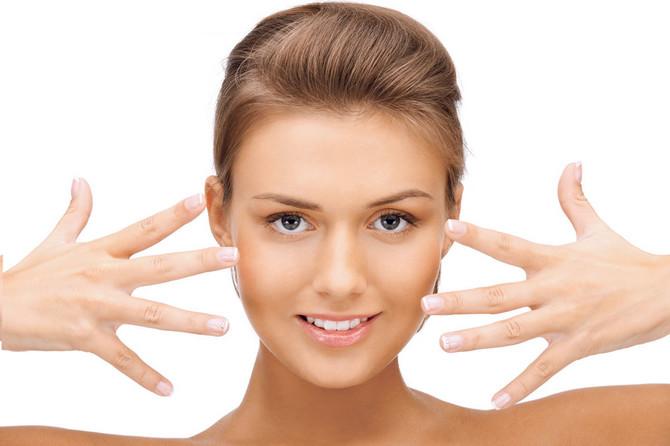 Grickanje noktiju može izazvati razne infekcije