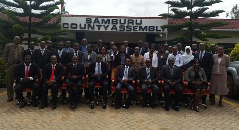 ___6886464___https:______static.pulse.com.gh___webservice___escenic___binary___6886464___2017___6___23___9___The+County+Assembly+of+Samburu