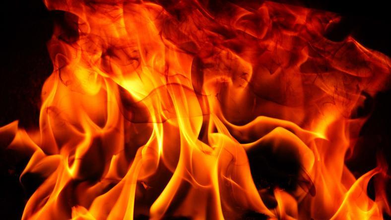 Mysterious fire kills 3 children in Anambra khorgist