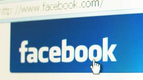 Gronet 406 - PewDiePie zarabia miliony na YouTube, a rozmowy w mediach społecznościowych mają wpływ na... zdolność kredytową!