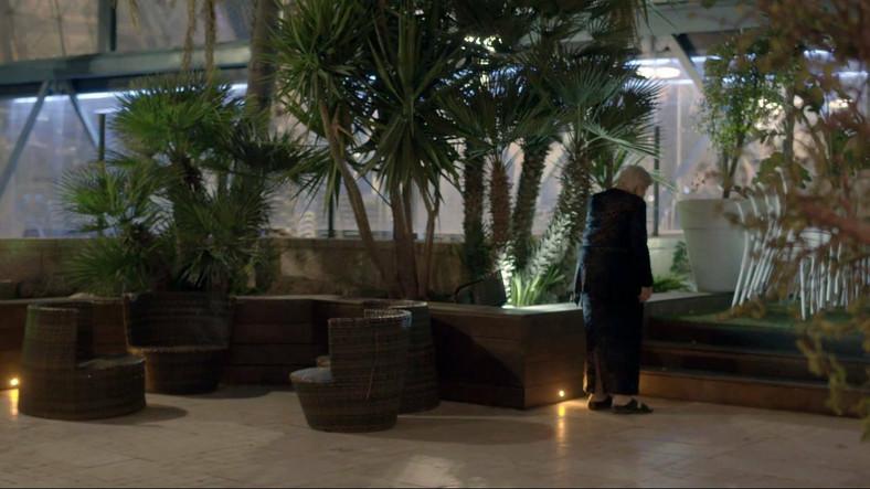 """Kadr z filmu """"Miss Holocaust"""" - fot. Furia Film"""
