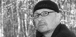 Polski piosenkarz 11 lat walczył z białaczką