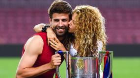 Shakira i Gerard Pique pokazali urocze zdjęcie synów. Ależ oni wyrośli!