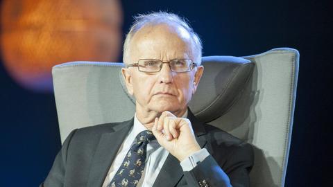 Prof. Grzegorz Kołodko twierdzi, że nacjonalizm gospodarczy nie przysłuży się konkurencyjności polskiej gospodarki