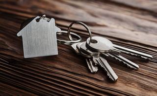 Podatek od nieruchomości w 2019 roku. Pierwsza rata do 15 marca