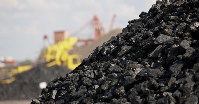 Rząd przyjał nowy Program dla górnictwa