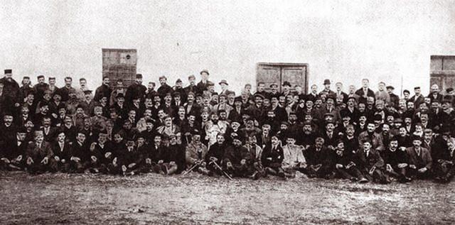 Podgorička skupština