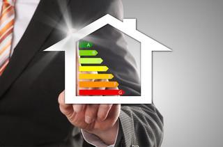 Czym jest świadectwo energetyczne