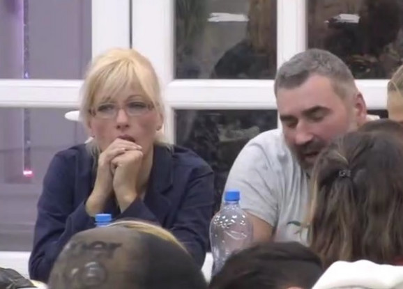 Miki Đurićić