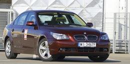 Ranking kredytów samochodowych - czerwiec 2012