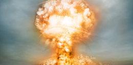 Rosja gotowa do wojny atomowej! Przerażająca decyzja Putina