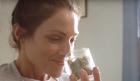 """""""KADA JE ŽIVOT TEŽAK, SPAS JE U KANABISU"""" Ovakvu reklamu sigurno niste videli (VIDEO)"""