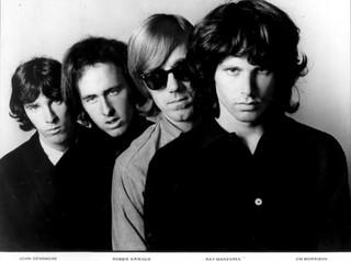 50 lat temu The Doors rozpoczęli nagrywanie debiutanckiej płyty
