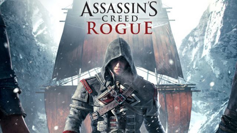 Recenzja Assassin's Creed: Rogue