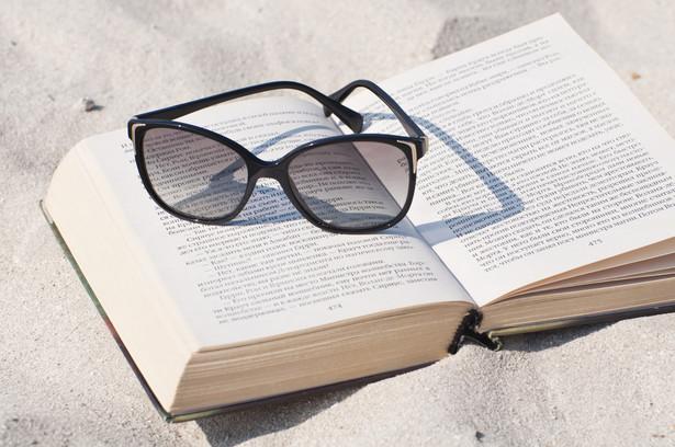 Książkowe nowości