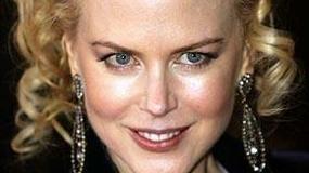 Zła i piękna Nicole Kidman