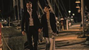 """""""Ciemniejsza strona Greya"""": pan Grey za chwilę się z państwem spotka"""