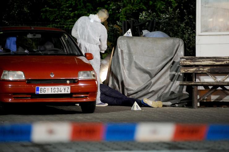 ubistvo dragoslava miloradovica_280518_RAS foto MIlan Ilic15