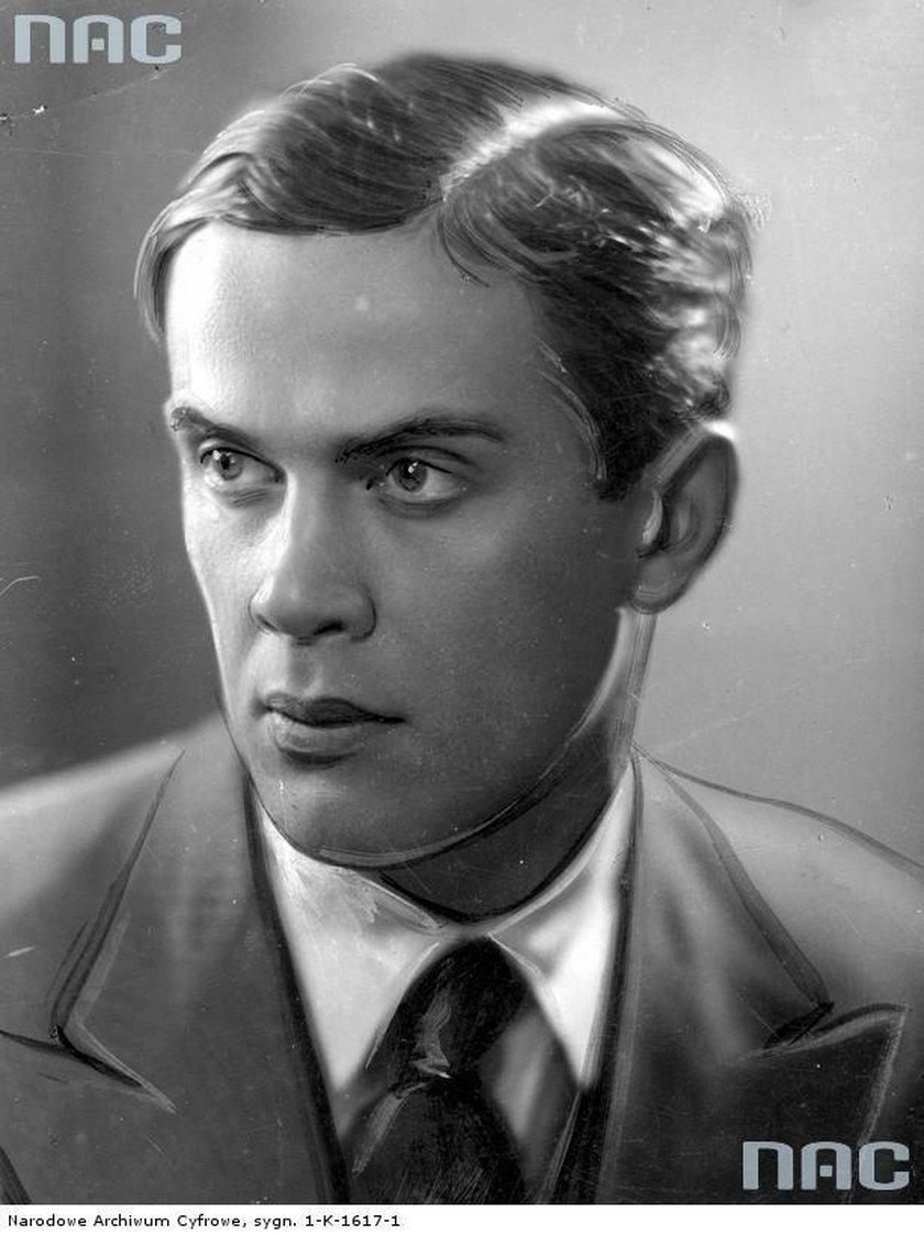 Józef Łobodowski