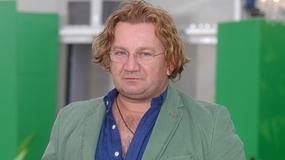 Paweł Królikowski ma trafić do więzienia? Mamy komentarz