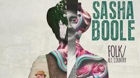 Sasha Boole wraca do Polski