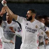 """PRAZNIK FUDBALA u Evropi: Španija već danas dobija novog šampiona, ali se i Real pita! """"Prštaće"""" i u Engleskoj i Nemačkoj"""