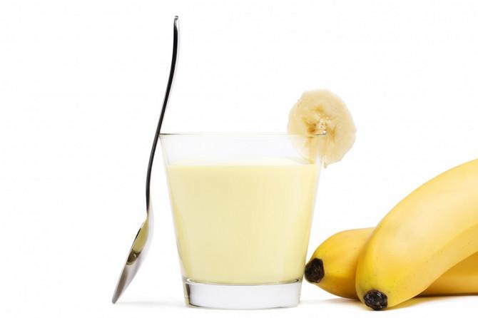 88090_profimedia0168789744-banana