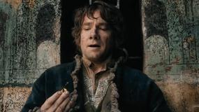 Widzieliśmy nowego Hobbita! Będą w nim...
