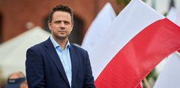 Bunt polskich miast. Prezydenci ostrzegają rząd