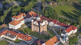 Śladem różnych kultur i narodów. Cerkwie, synagogi, meczety - to wszystko znajdziemy w Polsce
