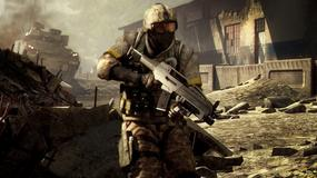 Battlefield: Bad Company 2 - gameplay 3