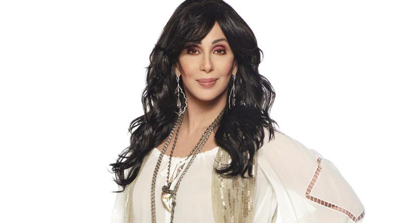 Cher śpiewa dla Wu-Tang Clanu