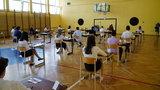 Próbny egzamin ósmoklasisty 2021. W piątek język obcy
