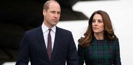 William miał zdradzić żonę! To... kłamliwe spekulacje!