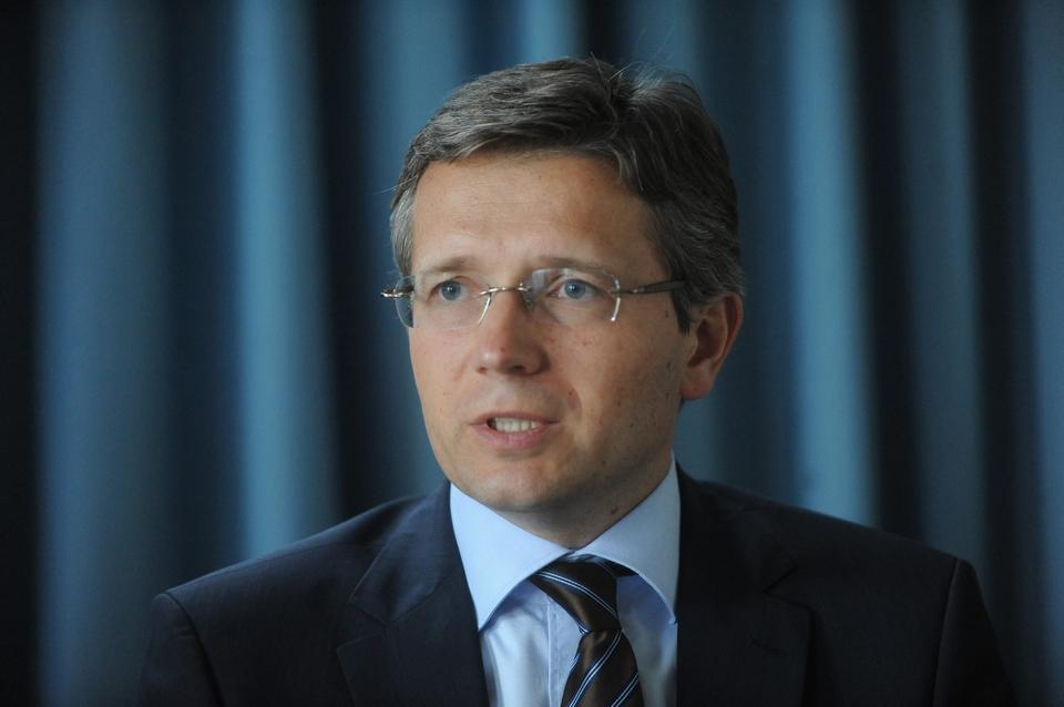 Jacek Szwajcowski
