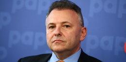 Prof. Witold Orłowski dla Faktu: Davos to magnes dla biznesmenów i polityków [OPINIA]