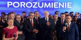Fakt24 ujawnia: Gowin przegrał w sądzie przez o. Rydzyka!