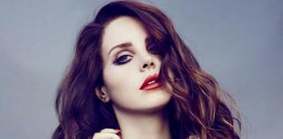 Lana Del Rey wystąpi podczas Kraków Live Festival 2017