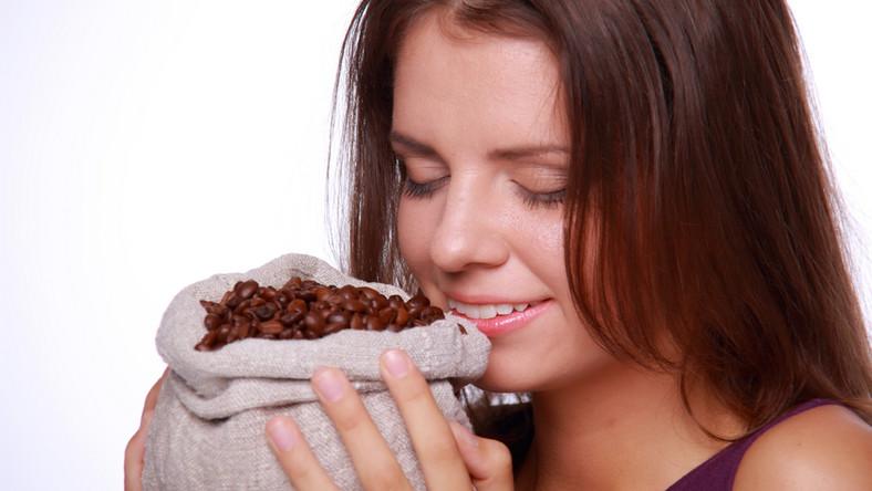 Czy znasz nietypowe zastosowania kawy?