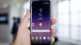 Samsung Galaxy S8 i Samsung GalaxyS8+ - poznaliśmy tegoroczne flagowce lidera rynku smartfonów