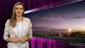 Popularny serial wyśmiany, a aktorka powróci do roli - Flesz Filmowy