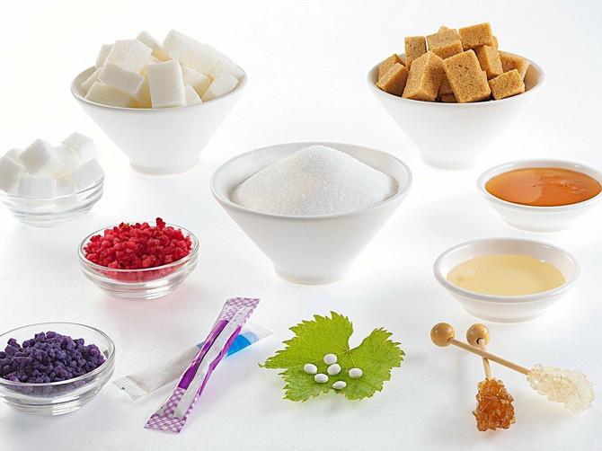 Ako ostavite šećer na SAMO 2 NEDELJE desiće vam se ovih 6 STVARI: Tako je lako, a promene su NEVEROVATNE
