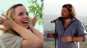 """Polsko brzmiące nazwiska w finale amerykańskiego """"X Factor"""""""