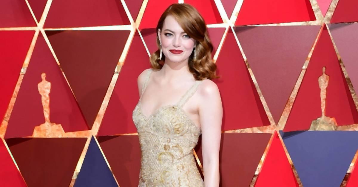 Nem Johansson volt az utolsó: Emma Stone és Emily Blunt is beperelheti a Disney-t