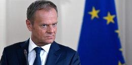 Będzie kolejna komisja śledcza. Pod lupą rządy PO. Tusk dostanie wezwanie?