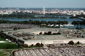 Tehnološki giganti radije sarađuju sa Kinom nego Pentagonom