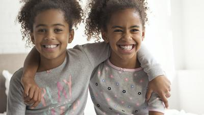 5 Foods That Increase Your Chances Of Conceiving Twins