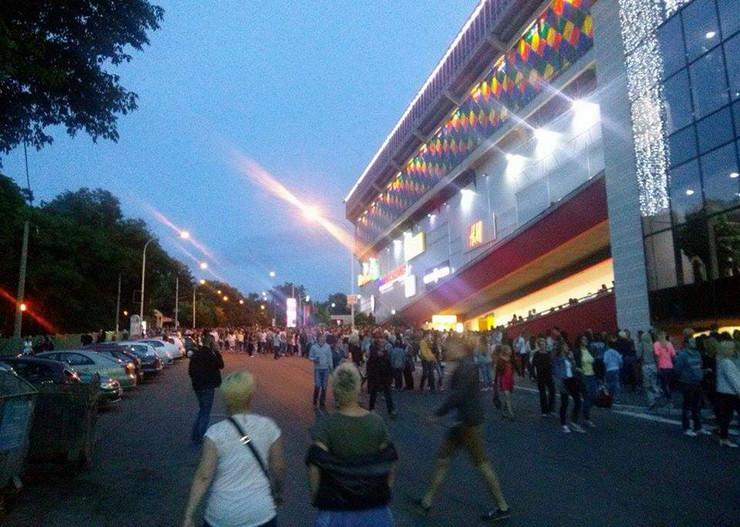 630384_stadion-1-foto-m-milojevic