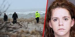 Policja ujawnia tożsamość kolejnej ofiary seryjnego mordercy. Zaginęła 20 lat temu!